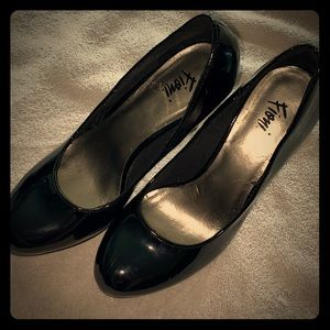 Women's (Fioni) High heel Shoes